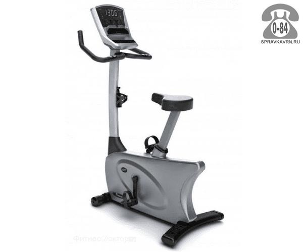Велотренажёр Вижн Фитнес (Vision Fitness) U20 Elegant