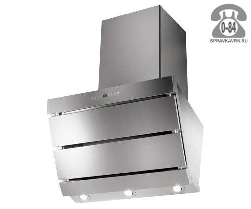 Вытяжка кухонная Фабер (Faber) Orizzonte Plus 60