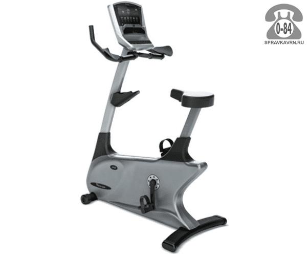 Велотренажёр Вижн Фитнес (Vision Fitness) U40 Touch