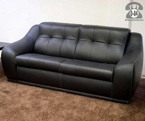 клининг служба мягкая мебель и ковры