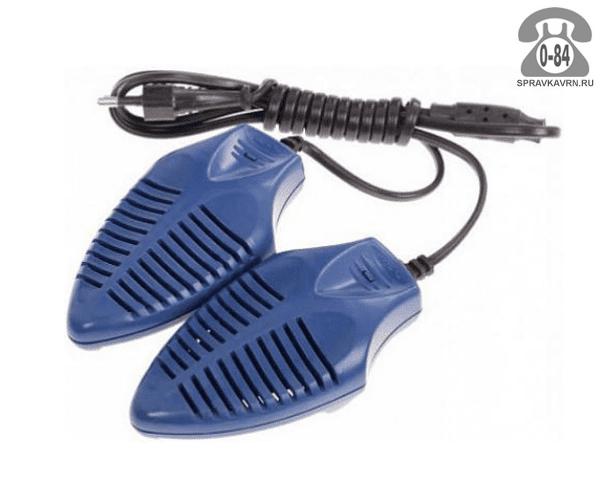 Сушилка для обуви электрическая Аксион ЭСО-220