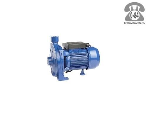 Насос водяной для скважины и колодца Акварио (Aquario) ADK-20