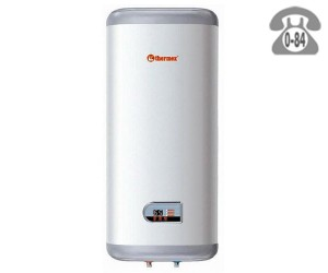 ЭВН Термекс (Thermex) Flat Plus IF 30 V 30л
