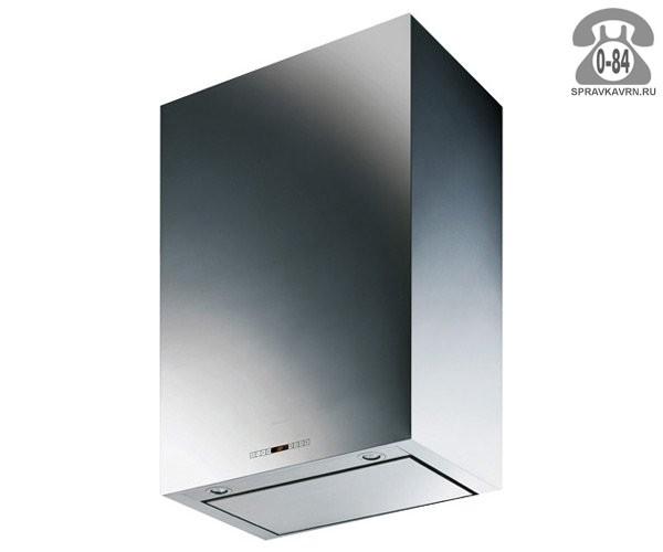 Вытяжка кухонная Фабер (Faber) Cubia HIP X A 90