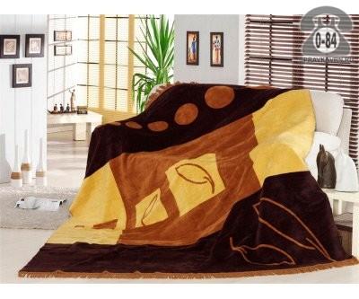 Комплект покрывал на мягкую мебель Турция