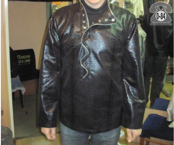 Куртка пошив (изготовление на заказ)