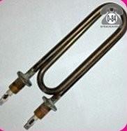 Тэн для стерилизатора 85.05.000 (85 А8/2,0-J-220 R25 Ш14/1,5) 2 кВт 220 В сталь нержавеющая 0.3 кг