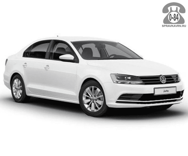Автомобиль на свадьбу Фольксваген (Volkswagen) Фольксваген Джетта (Volkswagen Jetta) аренда (прокат) предложение