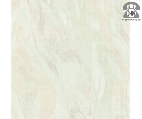 Панель стеновая отделочная Экопласт, компания пластик (ПВХ) 4 м 0.25 м г. Воронеж