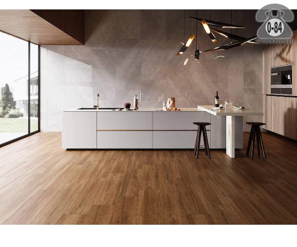 Керамогранит Артrер (Artcer) Wood