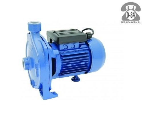 Насос водяной для скважины и колодца Акварио (Aquario) APM-50