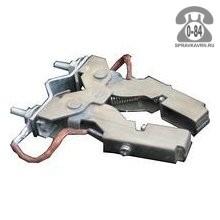 Щётка для кранового электродвигателя