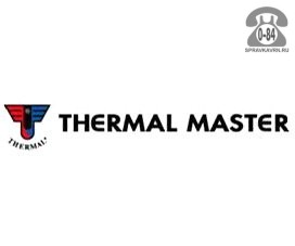 Холодильная установка для транспорта Термал Мастер (Thermal Master) установка (монтаж)