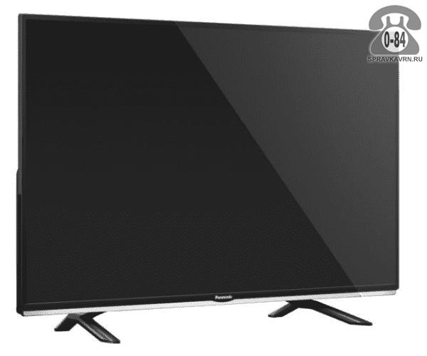 Телевизор Панасоник (Panasonic) импортный послегарантийный (постгарантийный) выезд к заказчику ремонт