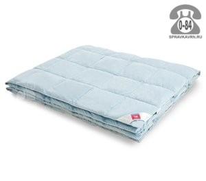 Одеяло Лёгкие сны Нежное