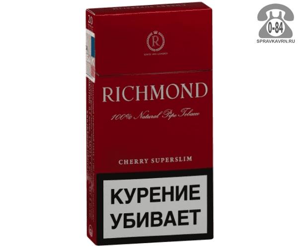 Табачные изделия купить в воронеже электронная сигарета купить в кунгуре