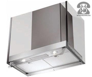 Вытяжка кухонная Фабер (Faber) Stilnovo Plus 90