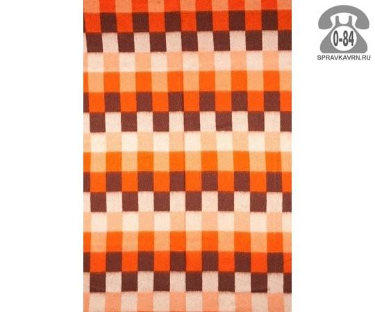 Одеяло С3 шерстяное Моршанская мануфактура