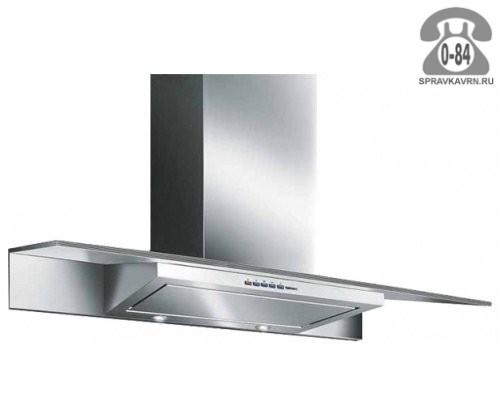 Вытяжка кухонная Фалмек (Falmec) Extension 90 (800)