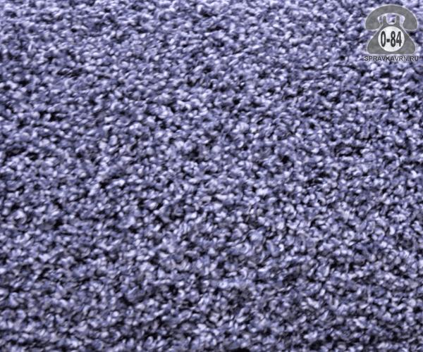 Ковровая дорожка Витебские ковры sh/47 80см