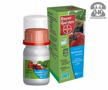 Пестициды Байер (Bayer) Превикур Энерджи 60 мл