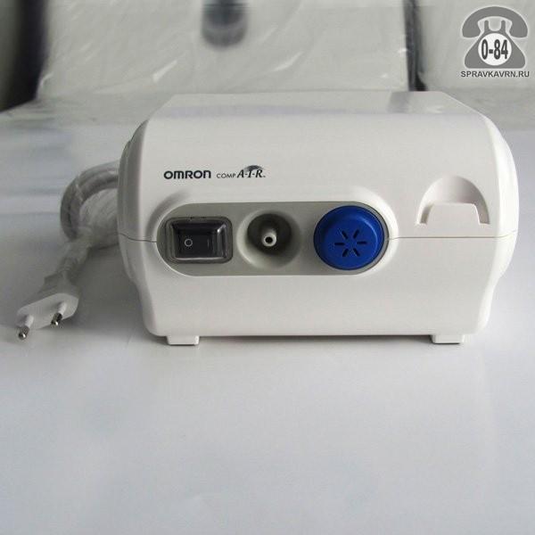 Ингалятор Омрон (Omron) NE-C28 Comp Air