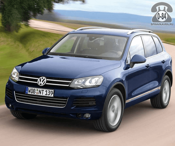 Реле поворота легковой иномарка Фольксваген (Volkswagen)