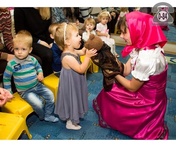 Занятия для детей 1 лет для дошкольников развивающие