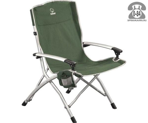 Раскладное кресло для отдыха