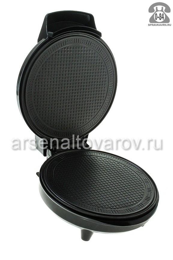 Мясорубка Ротор Дива ЭМШ 35/300-4 300Вт белый
