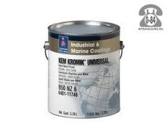Краска, эмаль Шервин Вильямс (Sherwin Williams) KoolSeal Premium Roof Paint