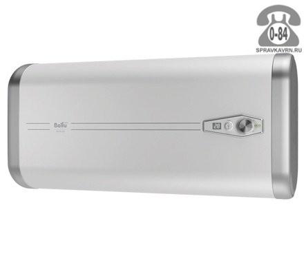 ЭВН Баллу (Ballu) BWH/S 50 Nexus H 50л