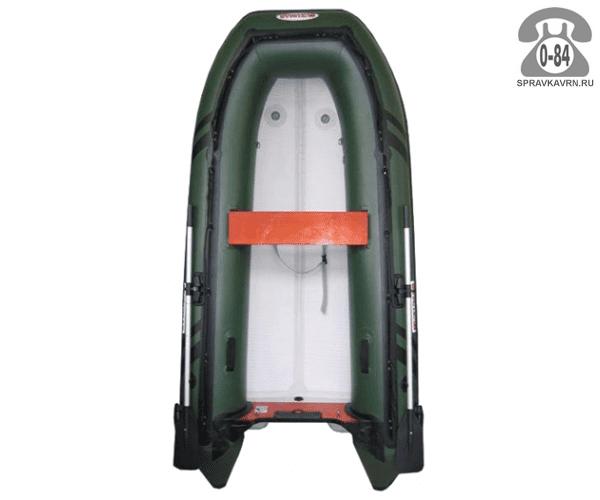 цены на лодки стингрей официальный сайт цены