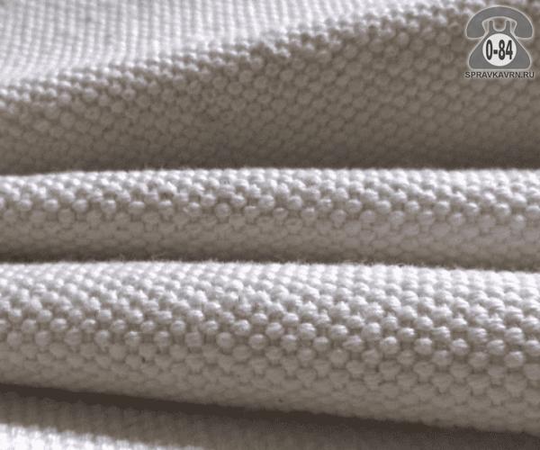 Купить техническую ткань воронеж ткань жуковский купить