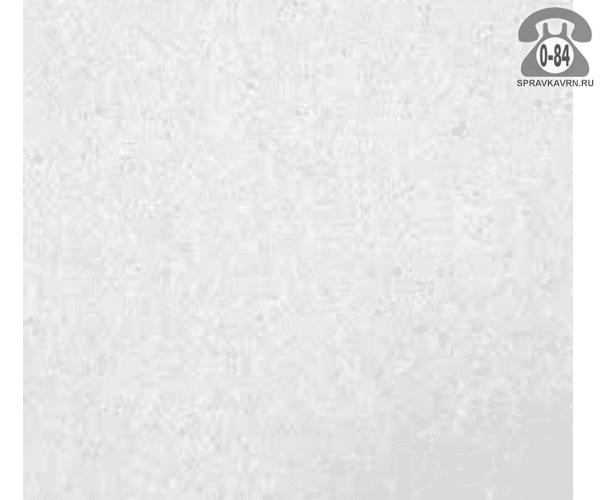 Картон Люкслайн (Luxline) негрунтованный белый 630 г/м2 70х100 для художественных работ