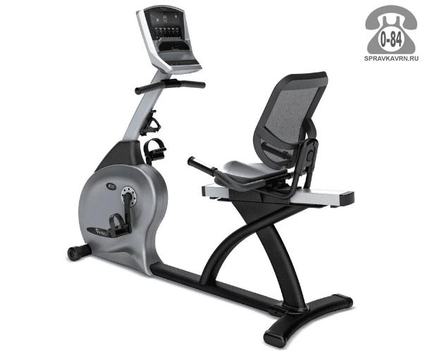 Велотренажёр Вижн Фитнес (Vision Fitness) R20 Classic