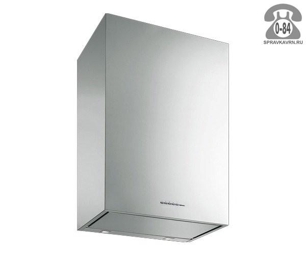 Вытяжка кухонная Фалмек (Falmec) Altair top isola 60 IX (1000)