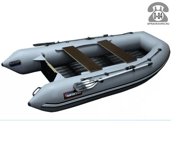 Лодка надувная Хантер (Hunter) 310А