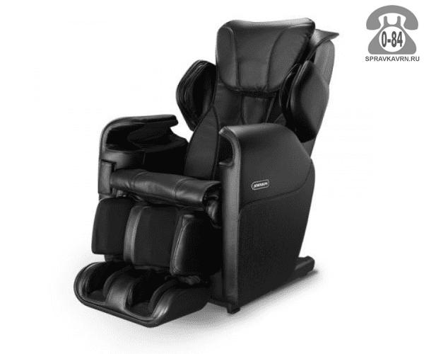 Кресло массажное Док Джонсон (Doc Johnson) MC-J5800