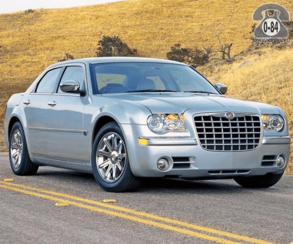 Электропроводка автомобиля легковой Крайслер (Chrysler) любая Америка ремонт