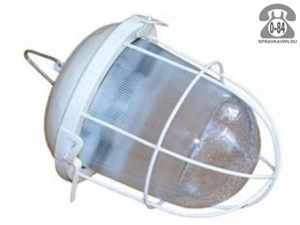 Светодиодный светильник серии НСП, купить в Сургуте - Пульс цен