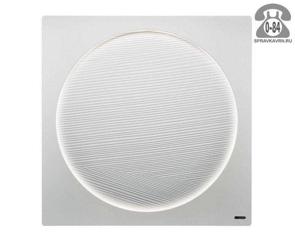 Кондиционер Эл-Джи (LG) Арткул (Artcool) Stylist A12IWK