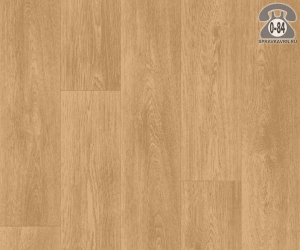 Линолеум Идеал (Ideal) Ultra Columbian Oak 236M 2 м