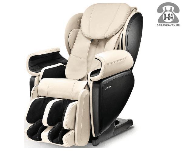 Кресло массажное Док Джонсон (Doc Johnson) MC-J6800